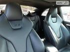Audi S5 Coupe 2015 Харьков 3 л  купе автомат к.п.