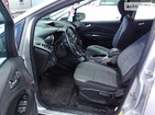 Ford C-Max 03.08.2019