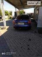 Audi A6 allroad quattro 09.08.2019