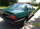 Ford Orion 23.07.2019