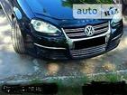 Volkswagen Jetta 06.09.2019