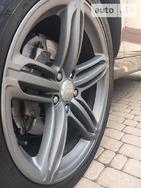 Audi Q7 20.08.2019