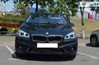 BMW 218 01.08.2019