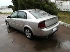 Opel Vectra 2004 Киев 2.2 л  седан автомат к.п.