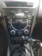 Mazda RX8 06.09.2019