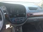 Chevrolet Tacuma 30.07.2019