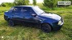Dacia Solenza 15.07.2019
