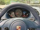 Porsche Boxster 13.08.2019