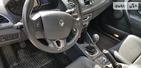 Renault Megane 2015 Ровно 1.5 л  хэтчбек механика к.п.