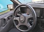 Ford Sierra 23.07.2019