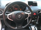 Renault Koleos 06.09.2019