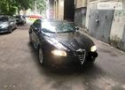 Alfa Romeo GT 26.07.2019