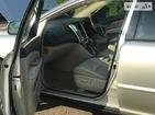 Lexus RX 400 19.08.2019