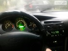 Chevrolet Evanda 09.07.2019