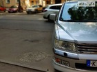 Mitsubishi Space Wagon 19.07.2019