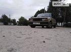 ВАЗ Lada 2105 09.08.2019