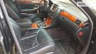 Lexus LS 430 03.08.2019