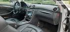 Mercedes-Benz CLK 270 19.08.2019