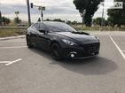 Mazda 3 2015 Харьков 2 л  седан автомат к.п.