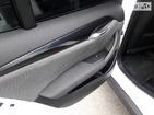 BMW X1 16.07.2019