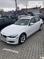 BMW 328 19.07.2019