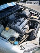 Chevrolet Evanda 16.07.2019