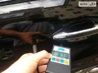Lexus RX 350 2007 Ровно 3.5 л  внедорожник автомат к.п.
