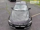 BMW 328 18.08.2019