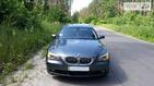 BMW 530 2004 Киев 3 л  седан автомат к.п.