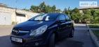 Opel Corsa 14.07.2019