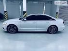 Audi RS6 09.07.2019