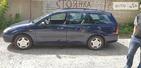 Ford Focus 2003 Киев 1.6 л  универсал механика к.п.