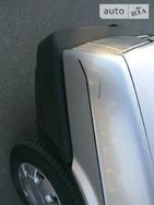 Lada 21099 2003 Винница 1.5 л  седан механика к.п.