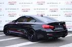 BMW M4 20.08.2019