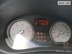 Dacia Logan 25.07.2019