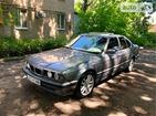 BMW 520 10.07.2019
