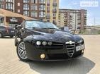 Alfa Romeo 159 09.07.2019
