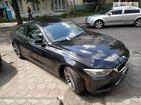 BMW 440 11.08.2019