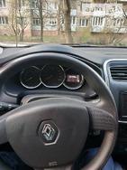 Renault Sandero Stepway 2013 Черновцы 1.5 л  седан механика к.п.