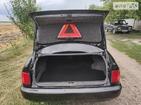 Audi A6 Limousine 28.07.2019