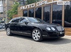 Bentley Continental Flying Spur 11.07.2019