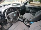 BMW 316 16.07.2019