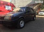 Lada 21099 2000 Одесса 1.5 л  седан механика к.п.