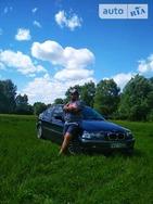 BMW 318 15.07.2019