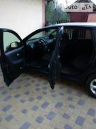 Nissan Note 2011 Ивано-Франковск 1.5 л  седан механика к.п.