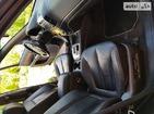 Hyundai Santa Fe 2010 Луцк 2.2 л  внедорожник автомат к.п.