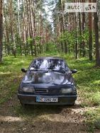 Lada 21099 2001 Львов  седан механика к.п.