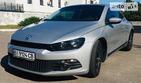 Volkswagen Scirocco 2012 Полтава 1.4 л  купе автомат к.п.