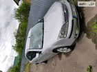 Ford Mondeo 07.08.2019