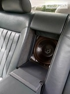 Mazda 929 06.09.2019